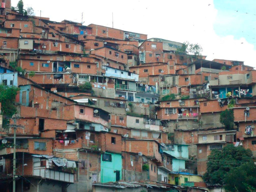 venezuela_img2