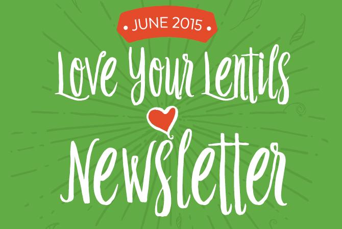 lovelentils_news_image