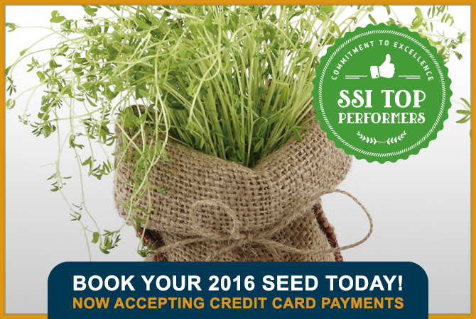 seed_guide2016