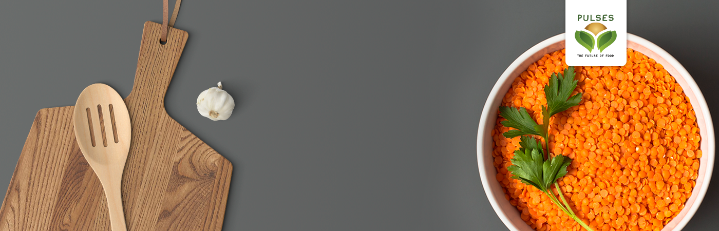 slider_background_IYP_red