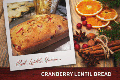 ssi_blog_cranberrybread