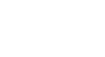 best_managed_logo