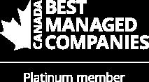 best_managed_logo